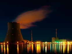 nuclear-power-plant-isar-bagalute